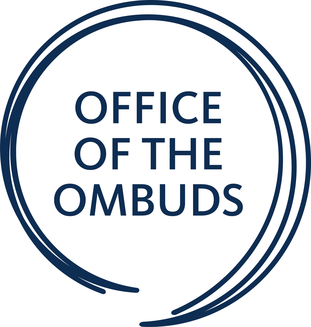 uc merced ombuds